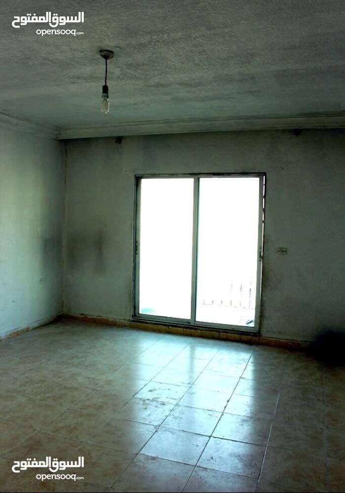 شقة للإيجار طاب كراع - شفا بدران
