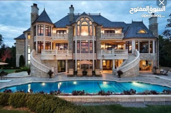 Villa in Al Ahmadi Eqaila for sale