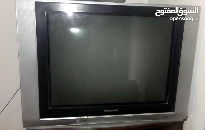 Other Panasonic for sale