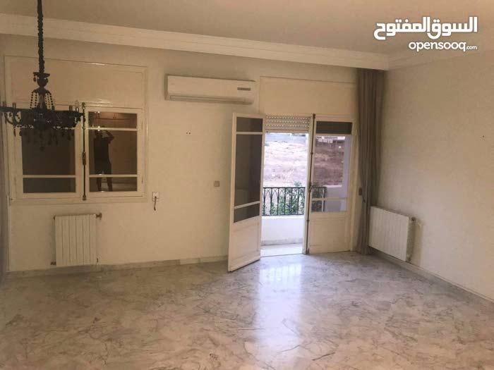 شقة 3 غرف للبيع في حي النصر