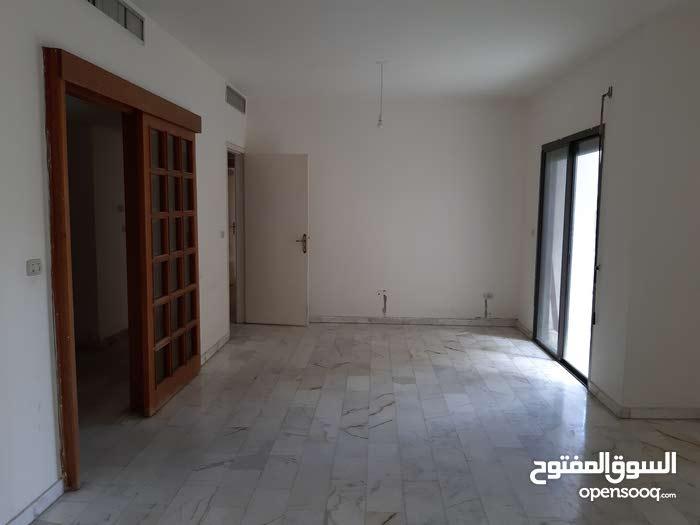 شقة للاجار في سليم سلام7طابق 3 نوم ماستر3 صالون سفرة3 بلكين