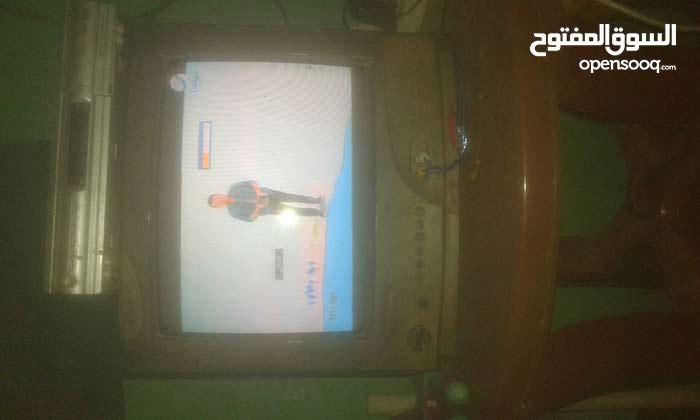 Panasonic Other TV