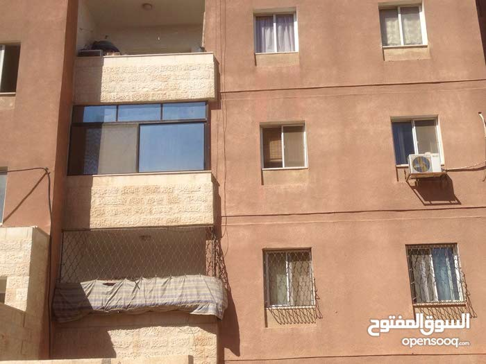 apartment for sale Ground Floor directly in Abu Alanda