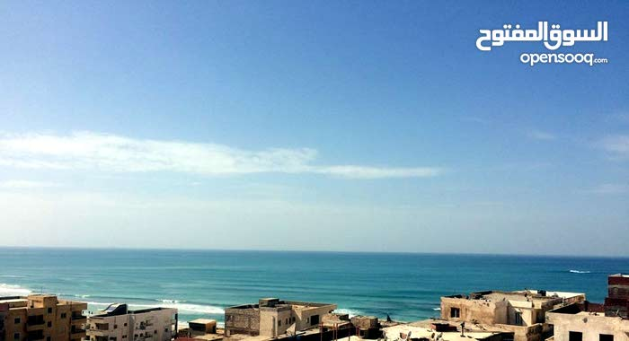 apartment More than 5 in Alexandria for sale - Agami