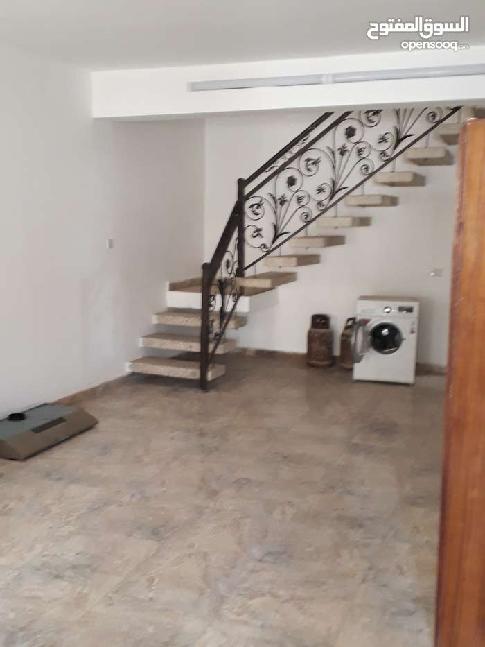 Best property you can find! villa house for rent in Jadriyah neighborhood