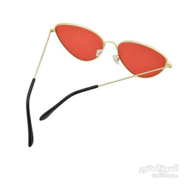 نظارات باسعار مغريه