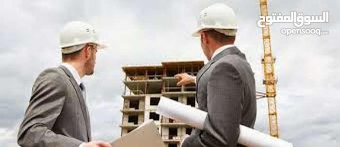 مهندس مدنى انشائي بالكويت خبرة 4 سنوات تصميم معيد سابق بكلية الهندسة