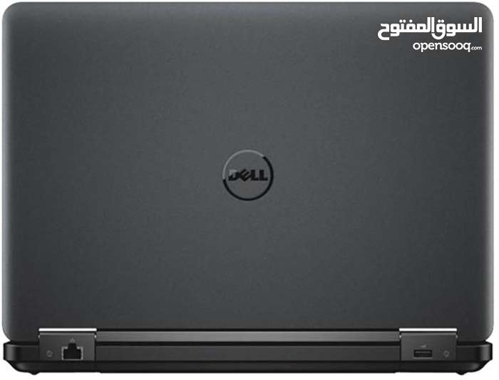Laptop up for sale in Tanta