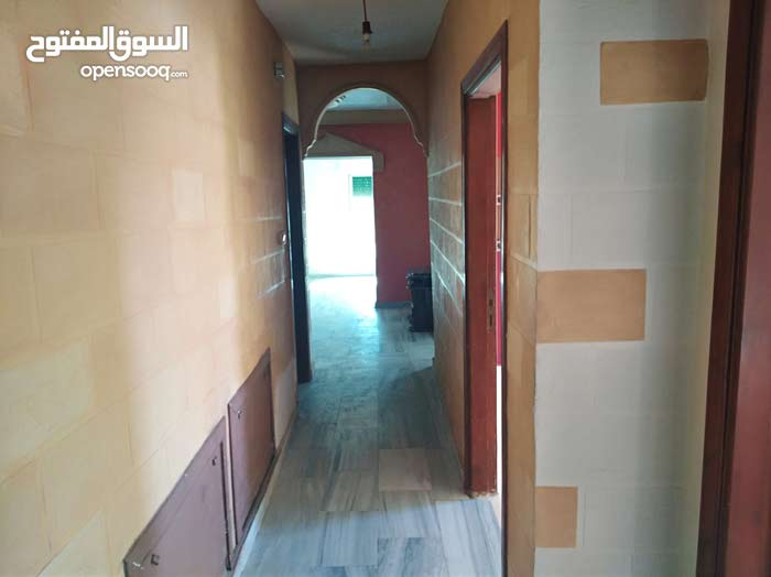 apartment for rent in AmmanAl Kamaliya