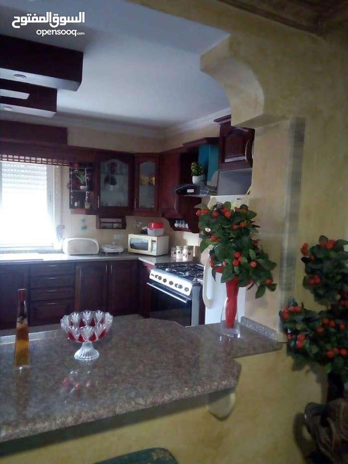 apartment for sale in IrbidAl Rahebat Al Wardiah