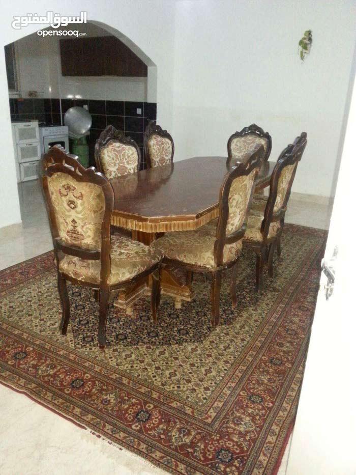 منزل منفصل في ابو نصير / حارة واحد