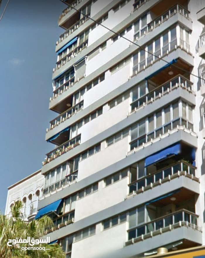 Sharq neighborhood Kuwait City city - 1 sqm apartment for sale