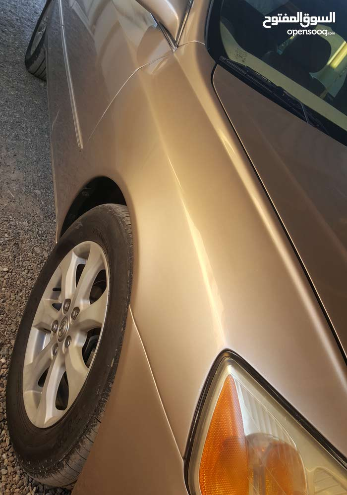 Available for sale! 70,000 - 79,999 km mileage Toyota Avalon 2000