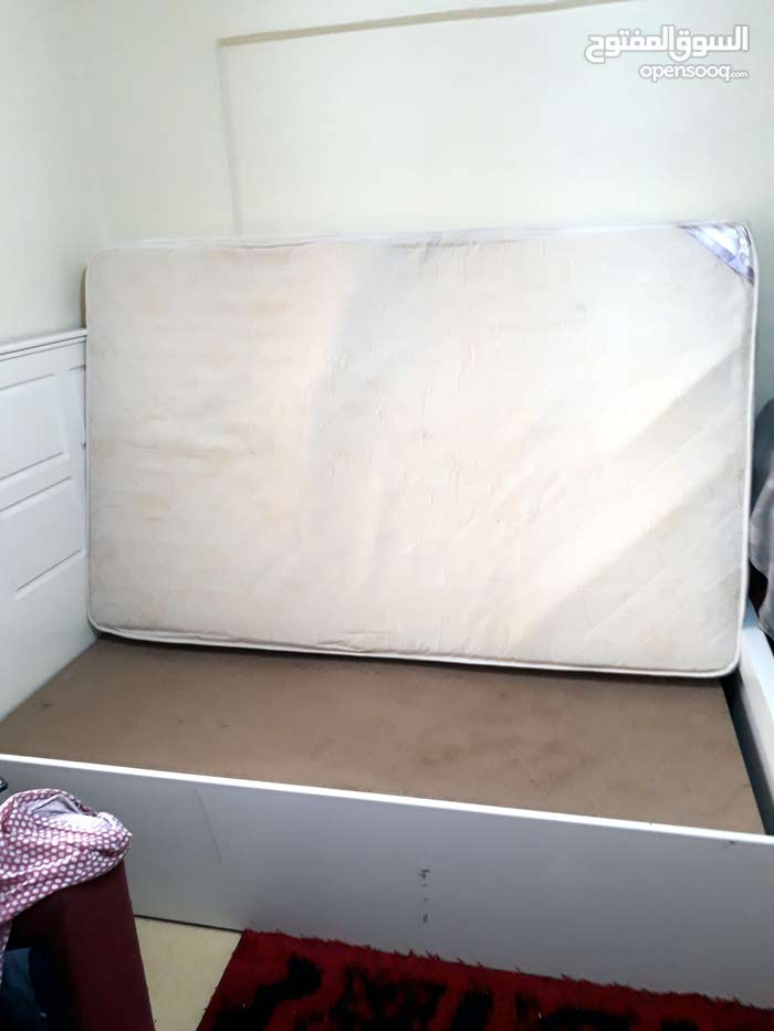 For sale  Mattresses - Pillows
