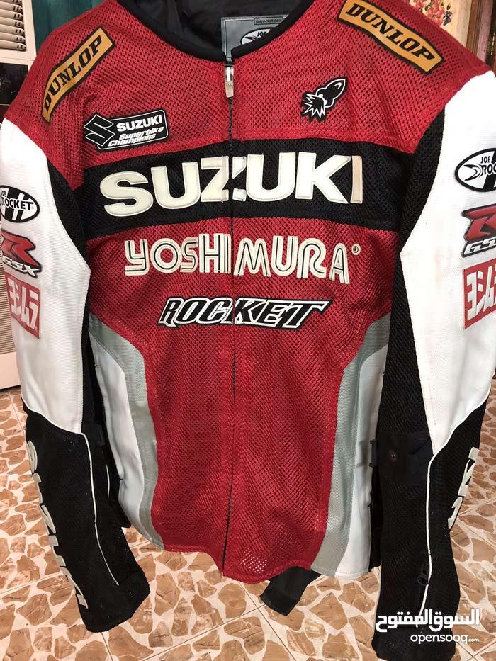 Suzuki motorbike made in 2011 for sale