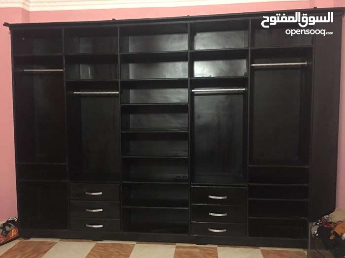 For sale - Used Shelves for those interested