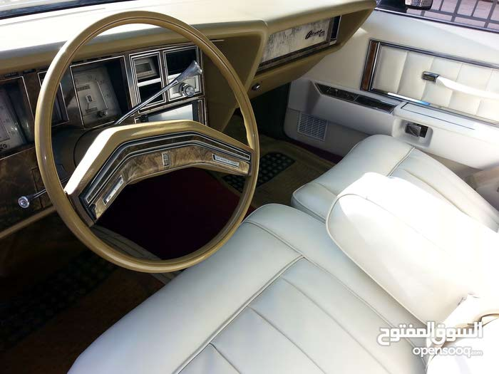 Best price! Ford Fusion 1978 for sale