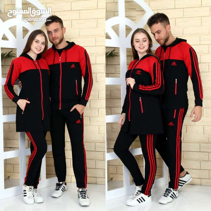 ملابس تركية روعة
