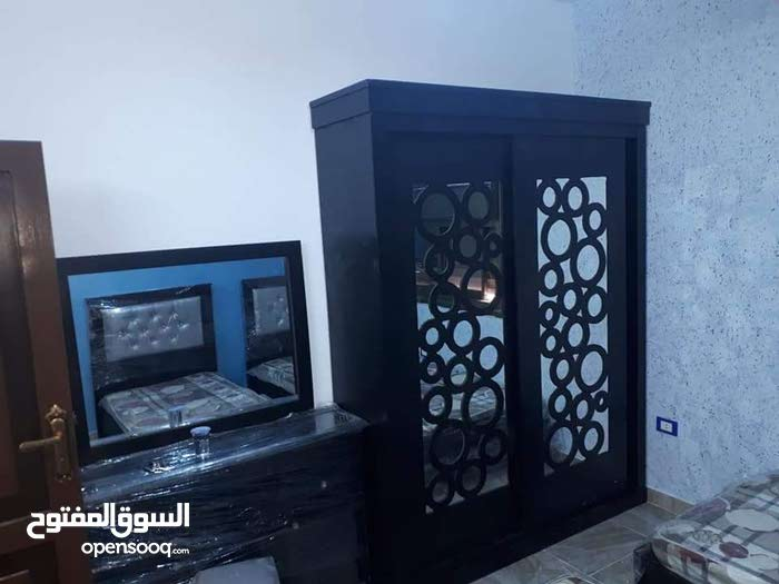 غرف نوم شباب تفصيل عمان القويسمة