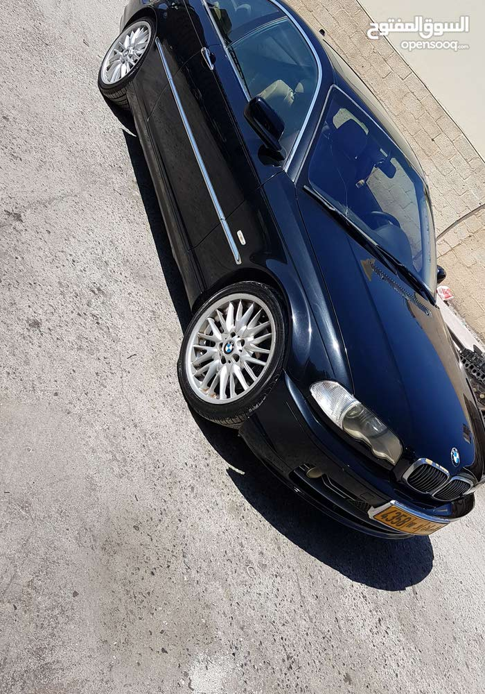 Best price! BMW 330 2002 for sale