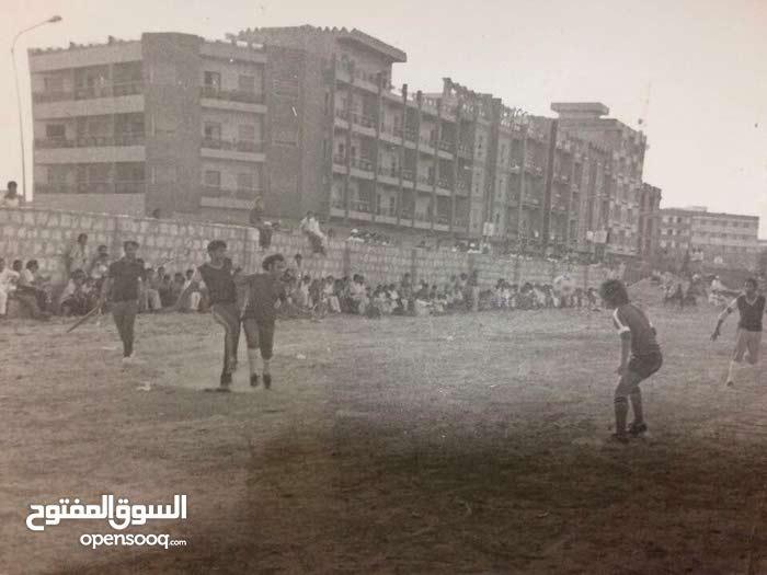 شقه بلدور الاول في موقع ممتاز باب بن غشير امام دار الفيات سابقا بالقرب من المخبز