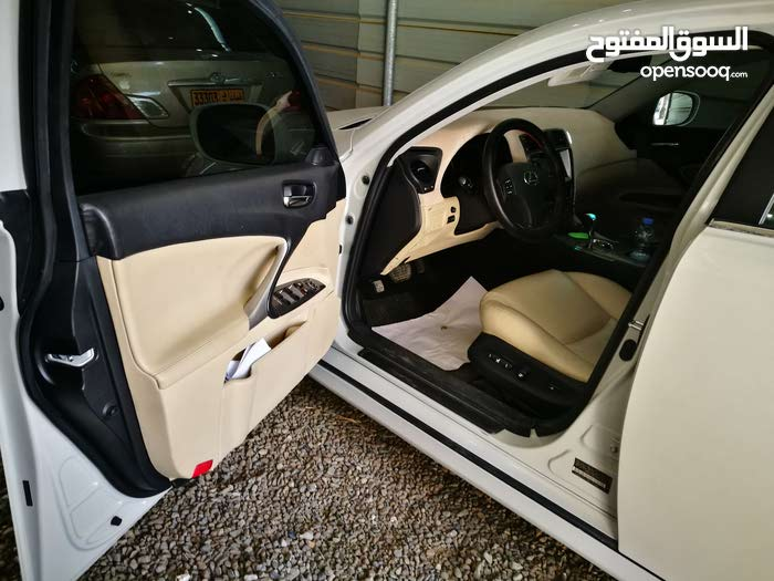 0 km Lexus Other 2006 for sale
