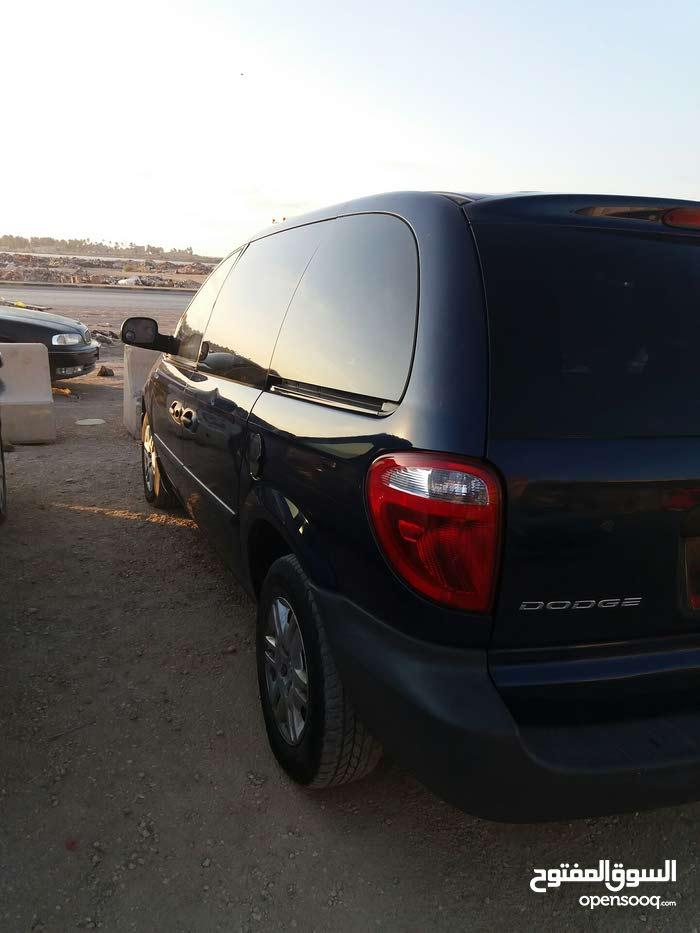 Available for sale! 110,000 - 119,999 km mileage Dodge Caravan 2006