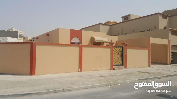 للايجار بيت في مدينة حمد دوار 12