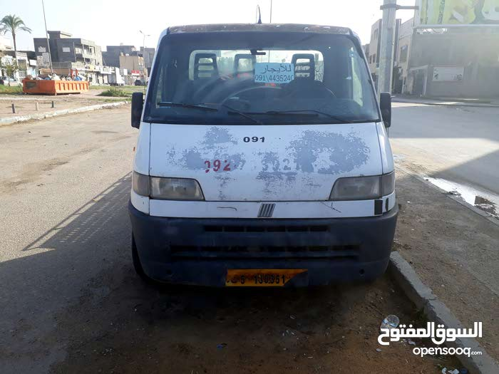 Best price! Fiat Other 2004 for sale