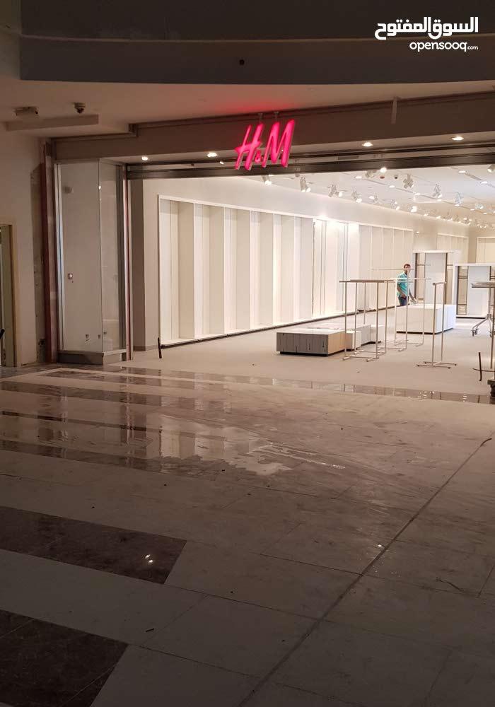مقاول عظم  بناء ولياسة وبلاط  خبرا في الرياض اكتر من 10 سنوات