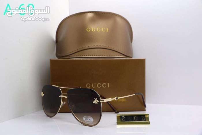 c36af88df the best glasses international brands - (103865486) | Opensooq