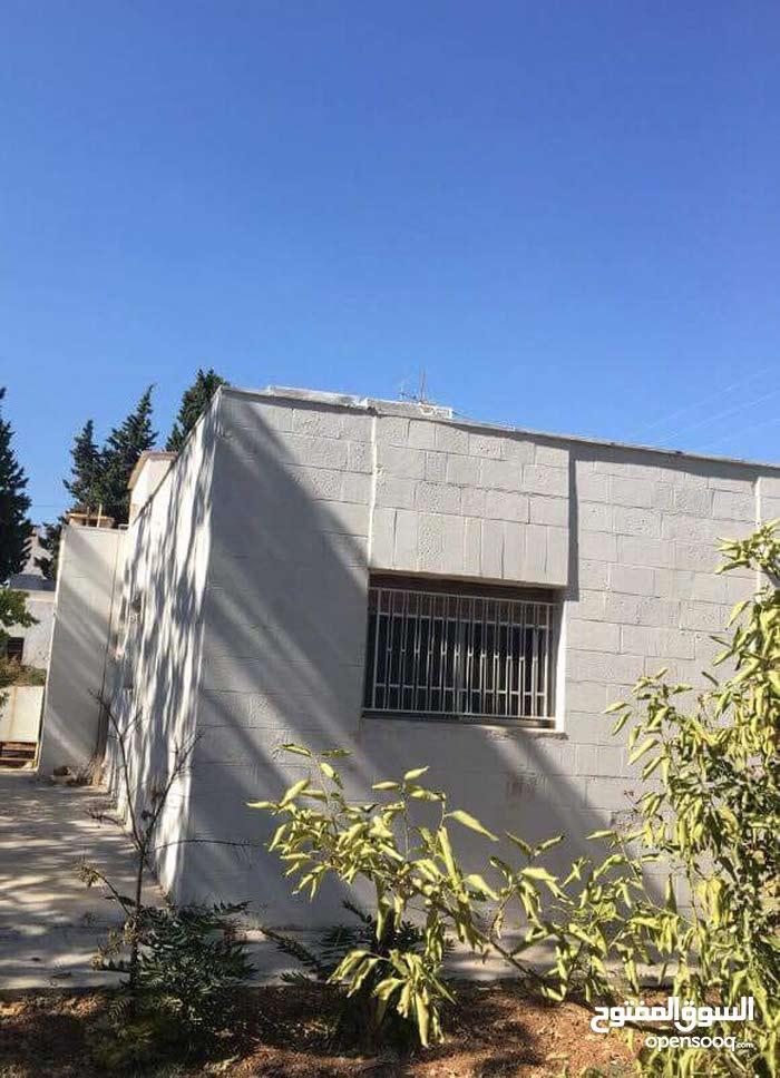 270 sqm  Villa for sale in Amman