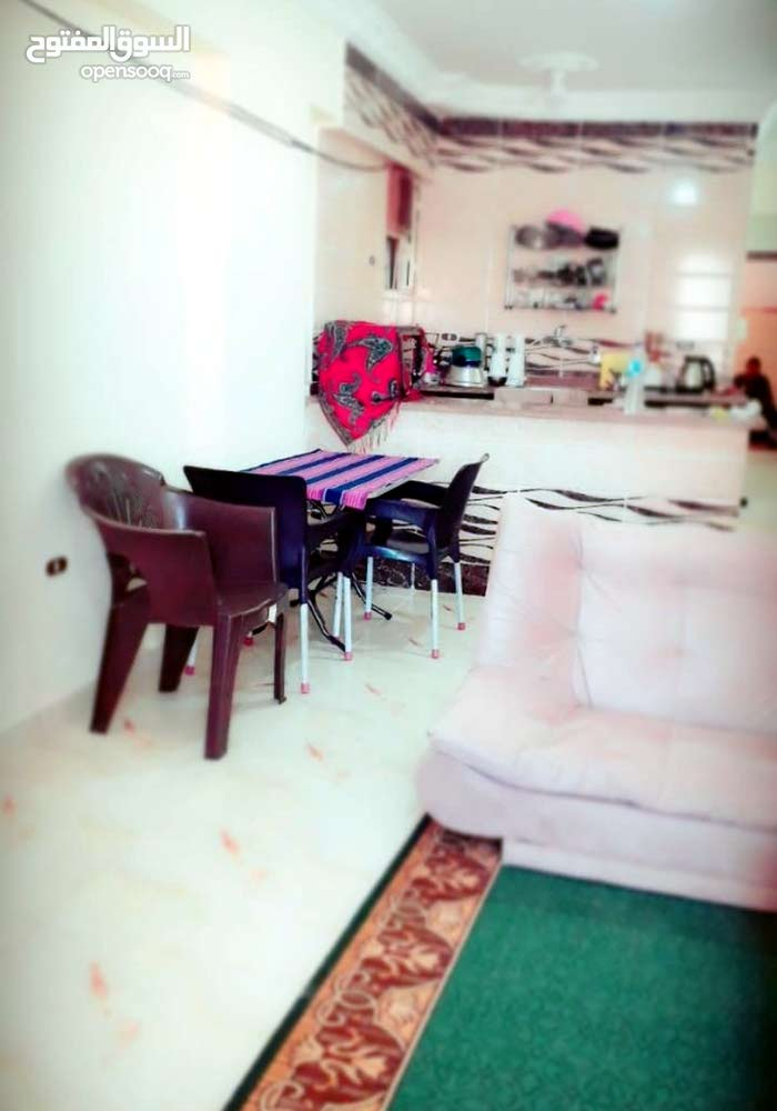 apartment of 90 sqm for sale
