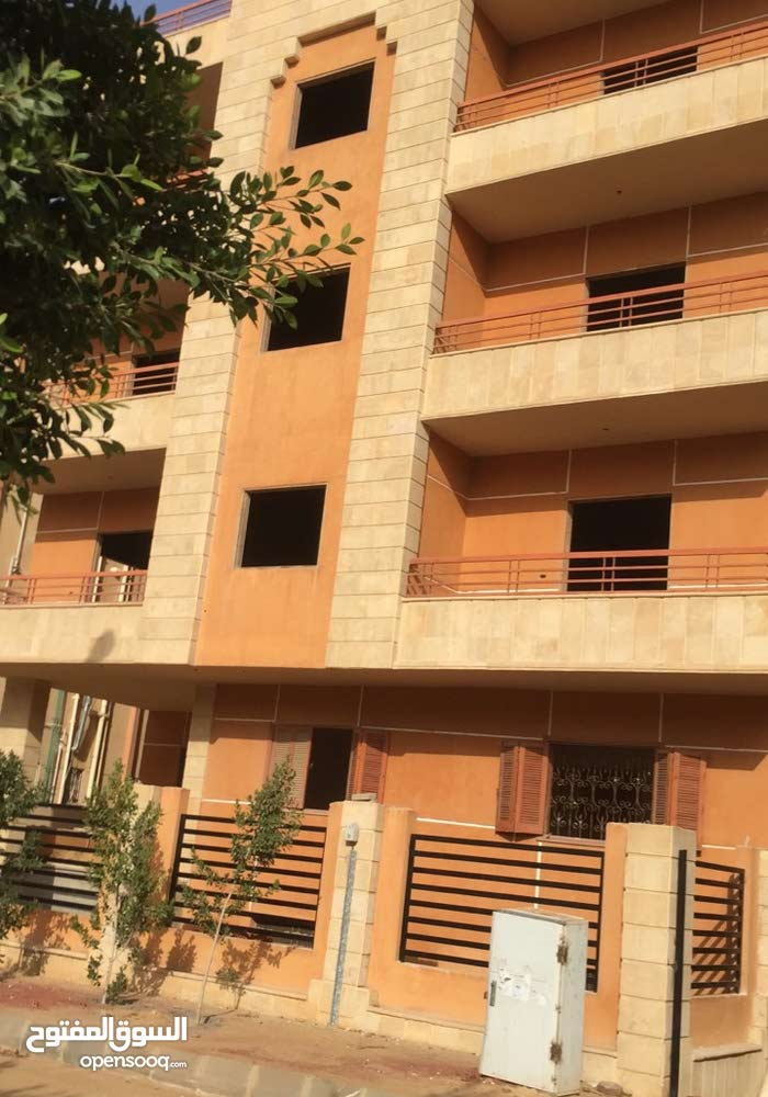 apartment area 220 sqm for sale