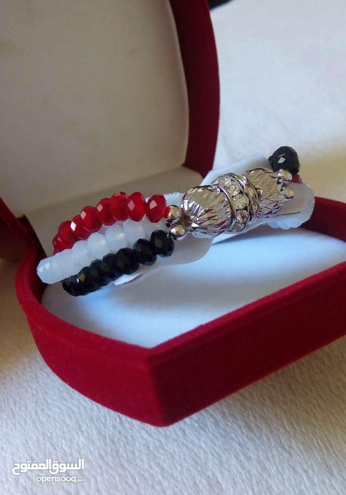 bracelets chic moderne à bon prix