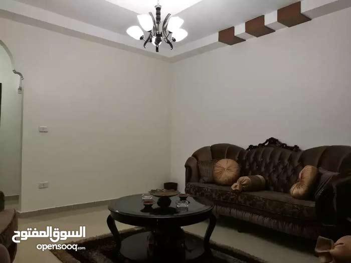 apartment for sale in AmmanTabarboor