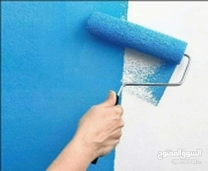 We Do Printing Wall,Wood,Iron All Items & Wall Paper