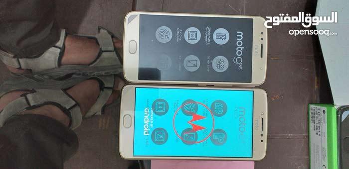Motorola  New mobile for sale