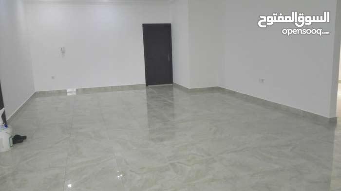Best price 250 sqm apartment for rent in Kuwait CityQadsiya