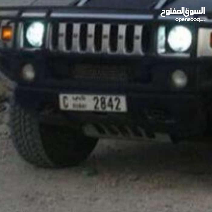 رقم مميز دبي كود c 2842