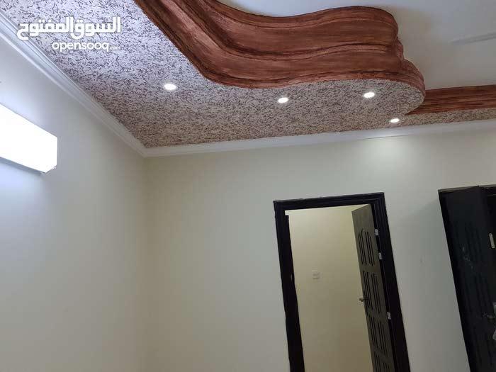 عمارة للبيع بحي النصر مربع 24