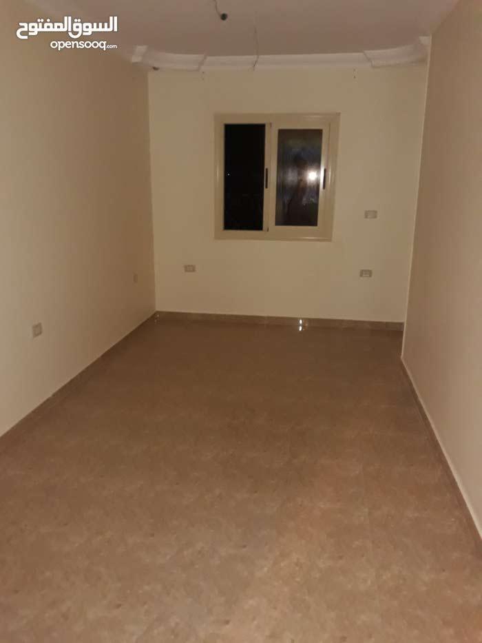 for sale apartment consists of 2 Rooms - Shebin al-Koum
