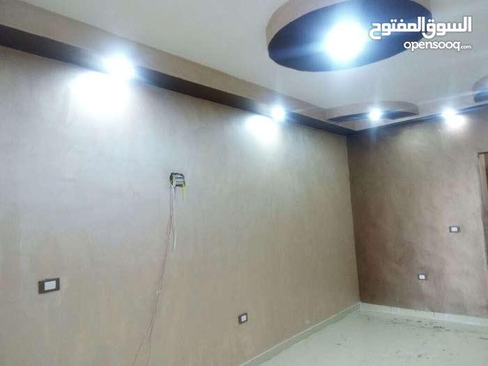 مكتب للبيع اربد -دوار القبه