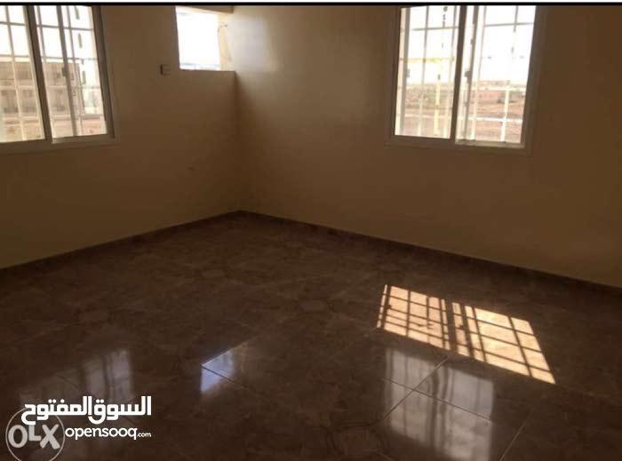 140 sqm  apartment for rent in Nizwa
