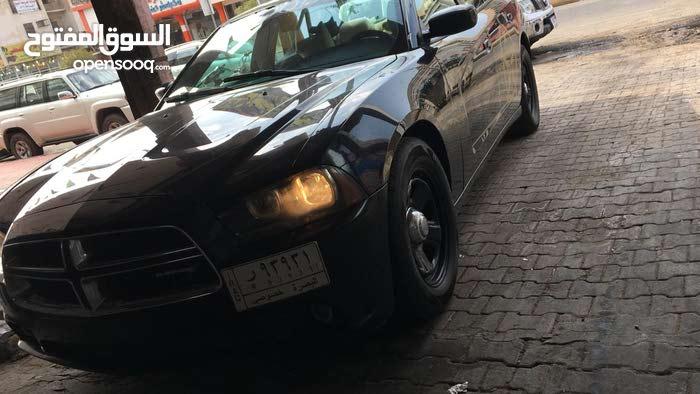 Used 2013 Intrepid in Basra