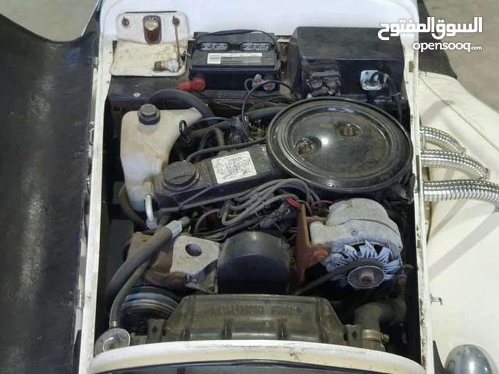 For sale GL Older than 1970
