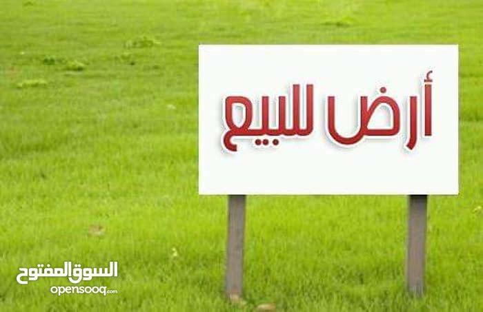 الحمام الشرقي اراضي جنوب عمان
