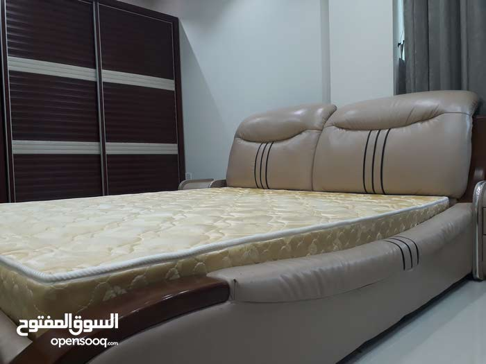 Furnished Apartment in Al Busaiteen A great location close to King Hamad Hospital