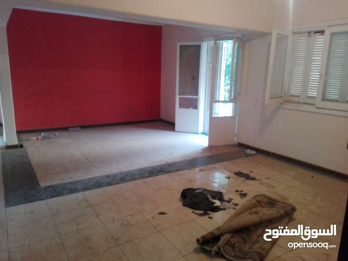 for rent apartment 2 Rooms - Sheraton