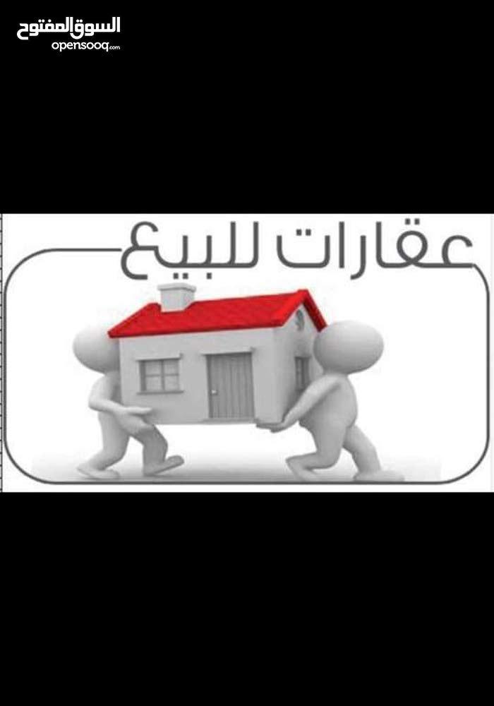 منزل قديم للبيع ..... مابين بن عاشور ومابين فشلوم ... طريق جديدة ...